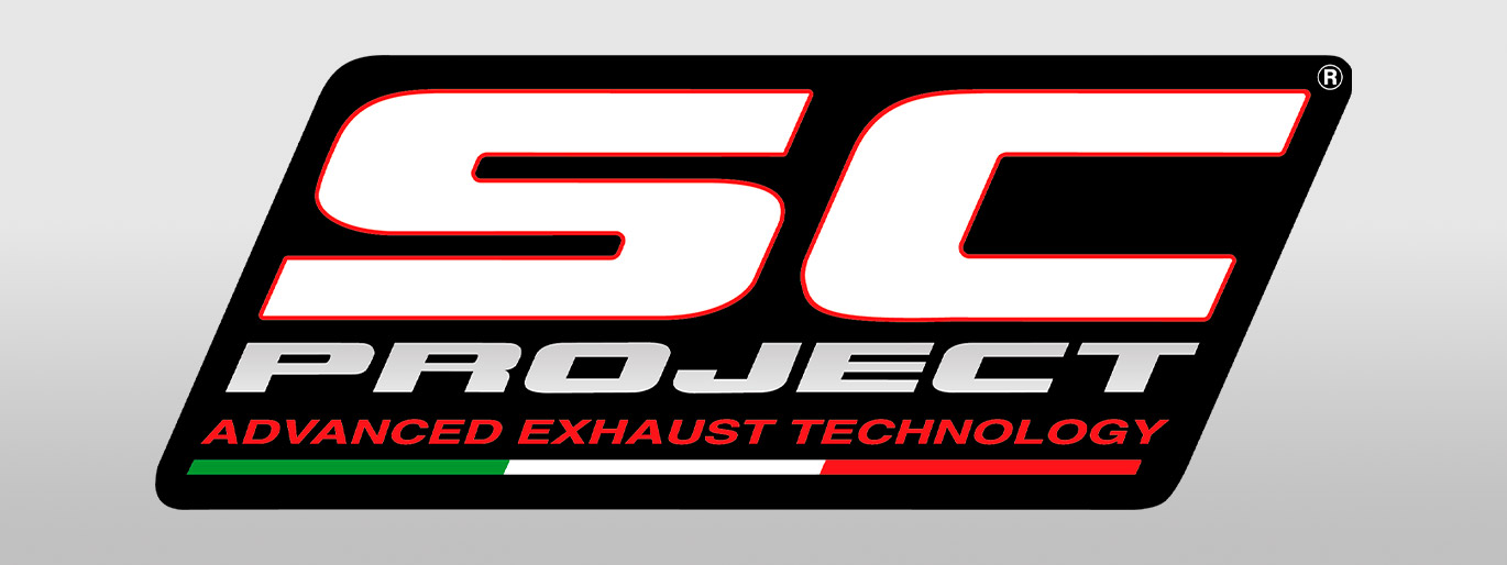 New SC-Project Logo