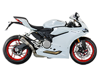 PANIGALE 959 (2016 - 2018)