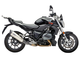 R 1250 R (2019) - RS