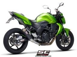 Sc Project Kawasaki Z 750 2007 2014 R